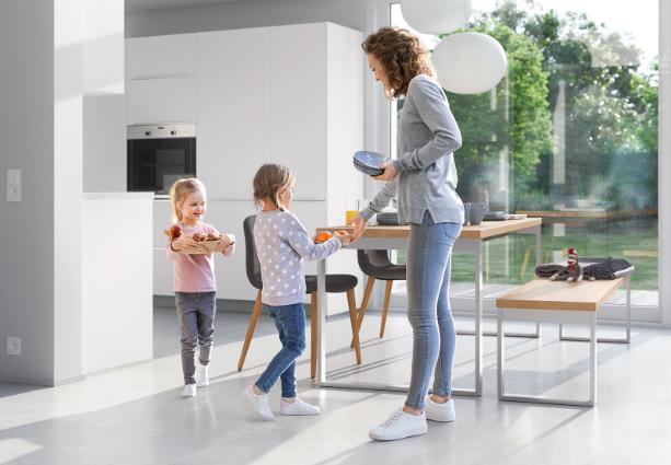 Inset Image 1 | MHK Kitchen Experts