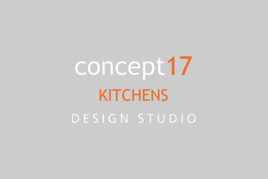 Featured Image Concept 17 | MHK Kitchen Experts