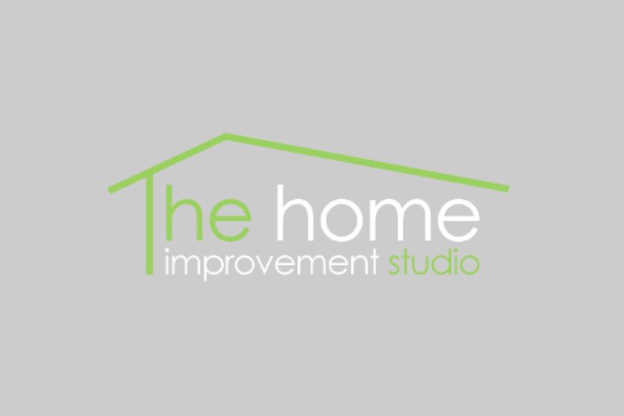 Featured Image Home Improvement | MHK Kitchen Experts