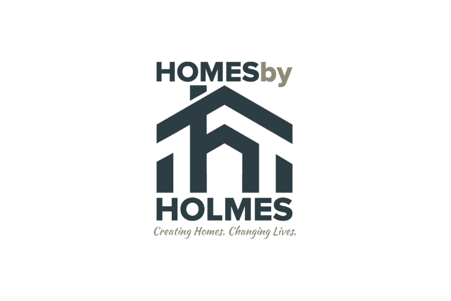 Featured Image Homes By Holmes | MHK Kitchen Experts