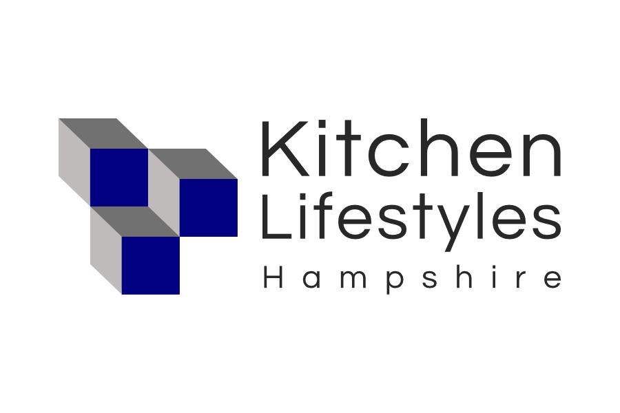 Featured Image Kitchen Lifestyles | MHK Kitchen Experts