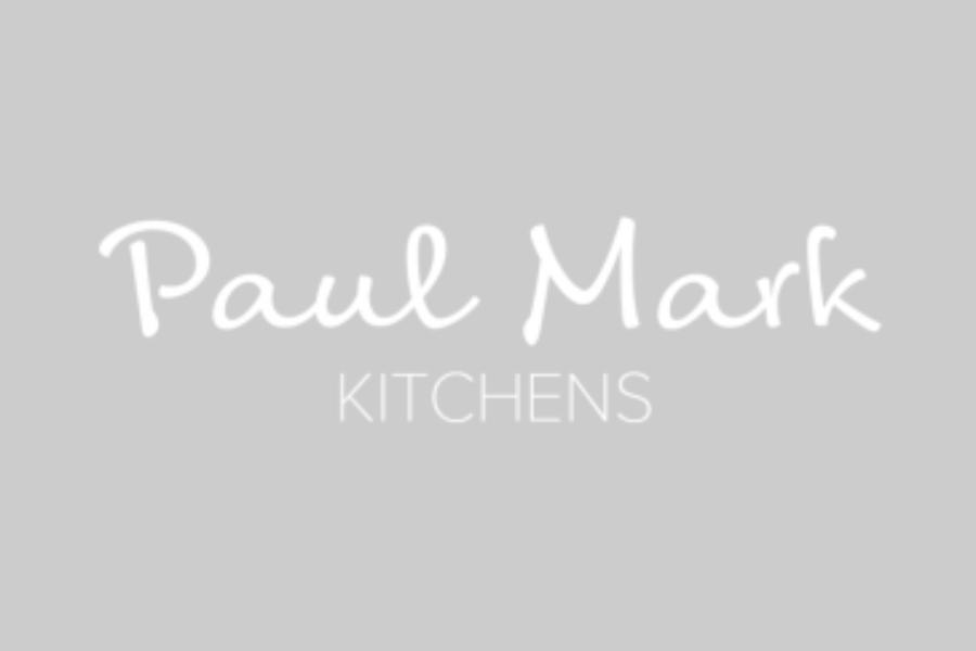 Featured Image Paul Mark | MHK Kitchen Experts