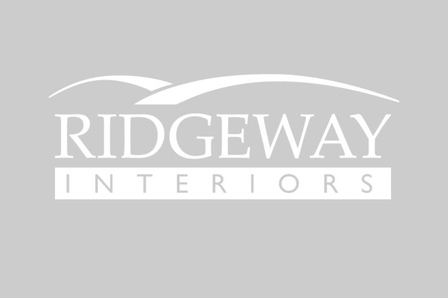 Featured Image Ridgeway | MHK Kitchen Experts