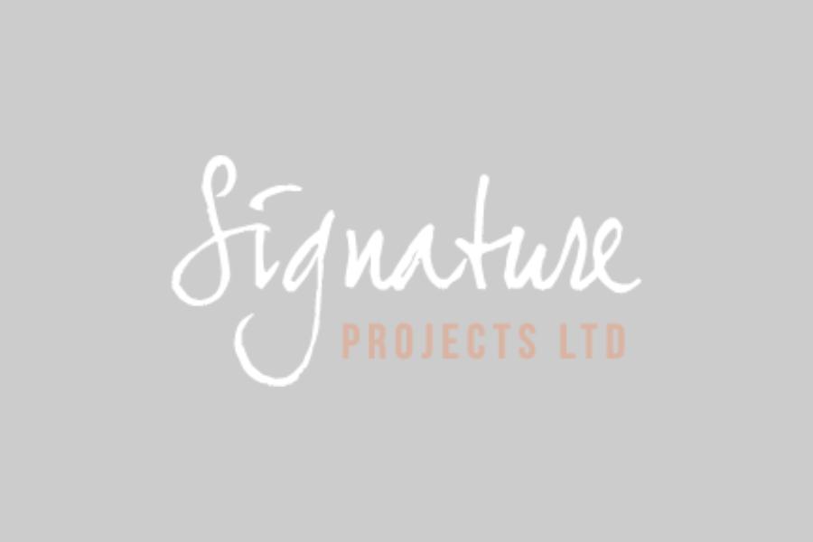 Featured Image Signature | MHK Kitchen Experts