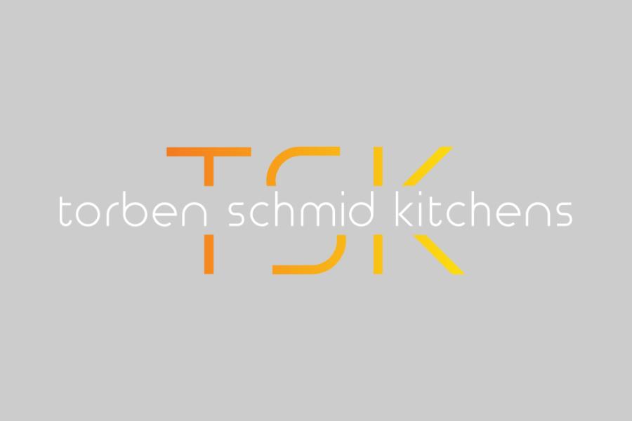 Featured Image Torben Schmid | MHK Kitchen Experts