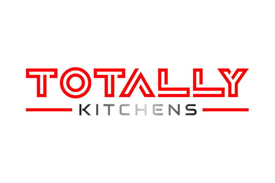 Featured Image Totally Kitchens | MHK Kitchen Experts